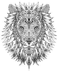 free art coloring pages 128 best coloring pages line art images on pinterest coloring