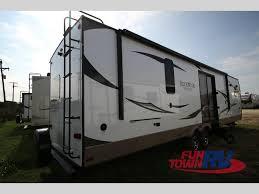 aljo travel trailer floor plans new 2017 forest river rv rockwood signature ultra lite 8335bss