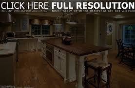 country kitchen designs with islands best kitchen designs