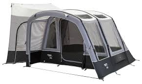 Inflatable Awnings For Motorhomes Galli Ii Compact Low Inflatable Drive Away Awnings For Motorhomes