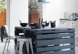 different ideas diy kitchen island different ideas diy kitchen island dayri me