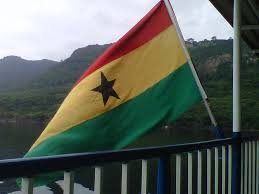 Ghana Flag Meaning Murray Personal Murray Global Blog Page 15