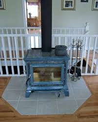 Heritage Soapstone Wood Stove Wood Stoves Friendly Firesfriendly Fires
