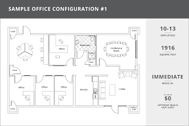 floor plan for office layout office space for rent in gainesville u2013 commercial real estate in