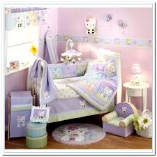 themed room decor five themes ideas for baby girl room decor home and cabinet reviews