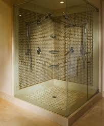 New Shower Doors Shower Doors New Shower Door Glass Shower Door Nogales Az