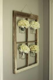 bathroom wall decorations ideas diy jar decor jars decor craft and house