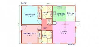 Log Home Floor Plans And Prices Log Home Floor Plans And Designs Ask Ireland Log Cabin Homes