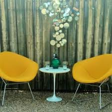Mid Century Modern Furniture Tucson by Russell U0027s Retro Furnishings 57 Photos Furniture Stores 1132