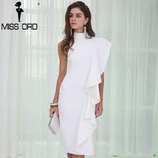 aliexpress com buy missord 2017 women o neck off shoulder