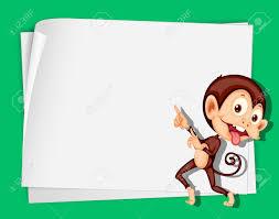 Paper Plate Monkey Craft - paper plate monkey craft images craft decoration ideas
