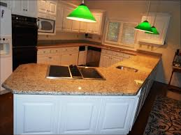 brown granite countertops with white cabinets white cabinets with granite countertops tatertalltails designs
