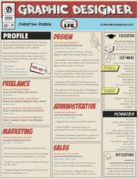 resume icon png best research proposal ghostwriter service online