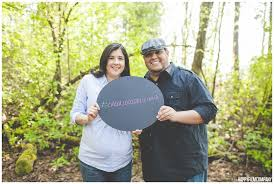 maternity photo props prop ideas for summer seattle maternity photography session at