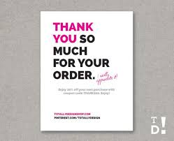 business thank you cards stunning business thank you card template 38 with additional