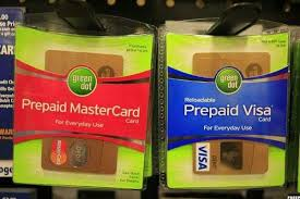 reloadable prepaid debit cards prepaid card providers are ripping you and don t want you