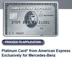 should you toss up an amex platinum ameriprise charles schwab