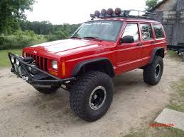 1991 jeep comanche eliminator 4 jeep comanche jeep comanche mj pinterest jeeps jeep truck