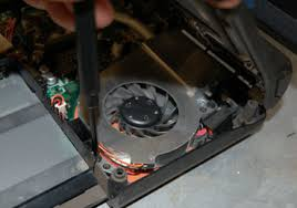how to clean laptop fan how to clean replace laptop fan