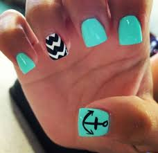 nail designs google search u2026 for the kids pinterest green