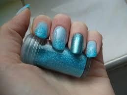 nail art best nail art designs gallery gel nail designs 4 plain