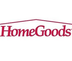 home goods coupons save w 2017 coupon u0026 promo codes