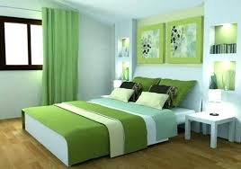 la peinture de chambre modele peinture chambre adulte modele de peinture pour chambre