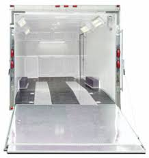 enclosed trailer interior light kit gano s trailers and trailer accessories
