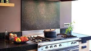 plaque de protection murale cuisine plaque de protection cuisine plaque murale inox cuisine 4 plaque de