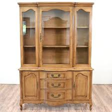 rosewood china cabinet for sale what is a hutch cabinet china cabinet and what is a breakfront china