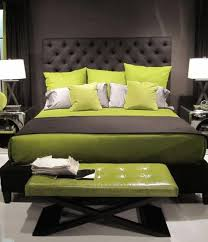 green and purple home decor simple high gloss furniture sets