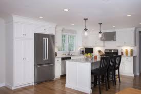 discount kitchen cabinets massachusetts kitchen associates job description kitchen cabinets leominster ma