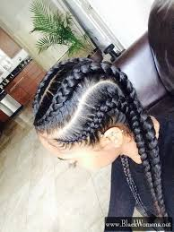 images of french braid hair on black women 100 types of african braid hairstyles to try today black women