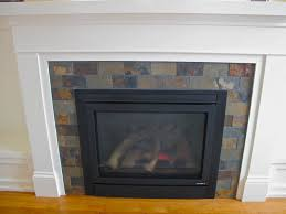 jetcarpentry fireplace mantel