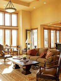 living room colors photos yellow color schemes formal window and spaces