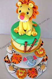 lion baby shower 143 best safari theme baby shower giraffe monkey zebra ideas