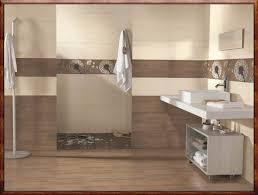 fliesen gestaltung badezimmer haus renovierung mit modernem innenarchitektur schönes fliesen