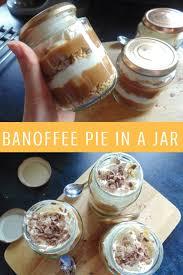 best 25 banoffee recipe ideas on pinterest banoffee easter