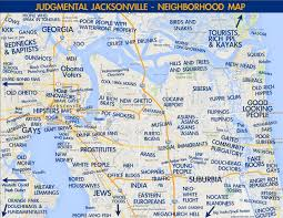 san francisco judgmental map 110 best judgmental maps images on maps cards and