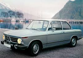 bmw sports cars for sale bmw 2002 class sports cars for sale ruelspot com