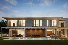 Wann Haus Kaufen Santa Ponsa Immobilien In Santa Ponsa Auf Mallorca Kaufen
