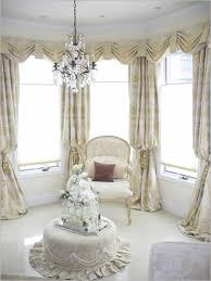curtain ideas for modern living room room design ideas
