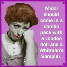 Midol Meme - funny pictures of the day 66 pics