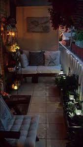 Patio Flooring Ideas Budget Home by Best 25 Apartment Balcony Decorating Ideas On Pinterest