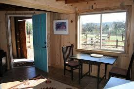 deer flat ranch bungalows for rent in groveland california