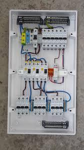 house wiring diagram south africa agnitum me