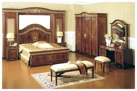 White Bedroom Set Full Size - impressive full bedroom set furniture cheap full bedroom sets