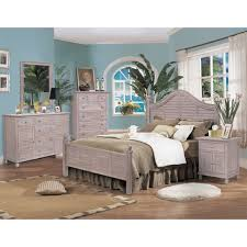 Driftwood Bedroom Furniture Driftwood Bedroom Furniture Medium Office Chairs Mattress Toppers