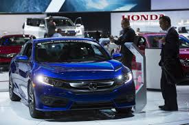 honda car service honda u0027s new self driving car costs only 20 000 fortune