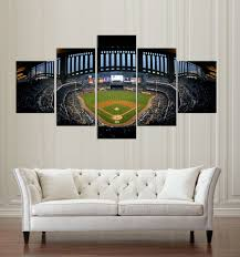 popular decorative pictures new york buy cheap decorative pictures